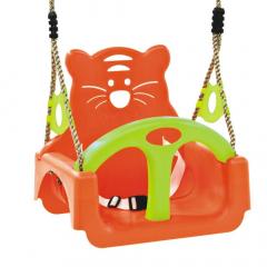 Baby swing Trix adjustable 3-piece set  619209
