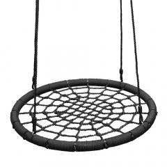 Nest swing Big