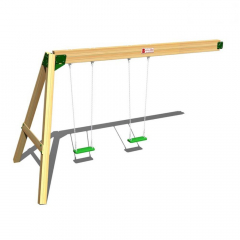 Hy-land Swing extension