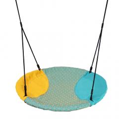 Nest swing Winkoh