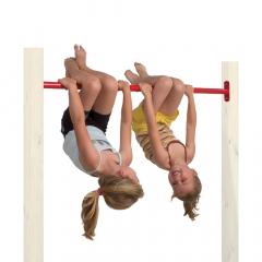 Gymnastics bar 90 cm