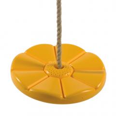 Plastic Monkey Swing  620834_k