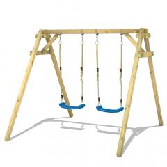 Swing set Wickey Smart Move
