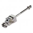 Swing hook Premium stainless steel